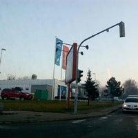 Photo taken at Trošarina by Igor N. on 12/28/2015