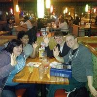 Photo taken at Applebee's by Flash G. on 2/11/2014