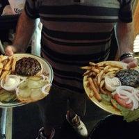 Photo taken at Eastland Inn Restaurant & Tavern by Flash G. on 5/16/2013