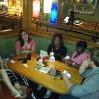 Photo taken at Applebee's by Flash G. on 6/3/2014
