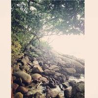 Photo taken at Patong Bay Garden Resort by Silwam B. on 7/2/2013