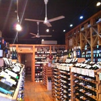 Photo taken at Solo Vino by Ashley H. on 11/24/2012