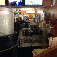 Photo taken at Buzzard Billy's Swamp Shack by Blue S. on 8/31/2014