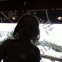 Photo taken at Mug 'N Muffin by Joe M. on 9/15/2012