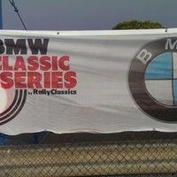 Photo taken at Circuit De Calafat by Aleix R. on 9/20/2014