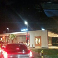 Photo taken at McDonald's by Fonoh N. on 5/1/2015