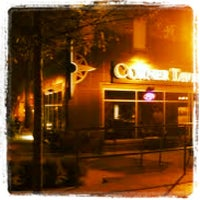 Photo taken at Edgewood Corner Tavern by Des M. on 12/15/2012