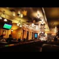 Photo taken at Mario's Trattoria by Rimma A. on 10/11/2012