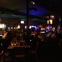 Photo taken at East Point Corner Tavern by LArry B. on 2/1/2013