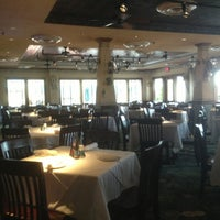 Photo taken at Landry's Seafood House by James M. on 2/11/2013