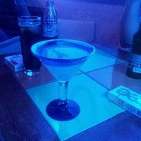 Photo taken at Bar 105 by João N. on 9/23/2012
