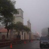 Photo taken at Churuguara by Gustavo C. on 12/20/2013