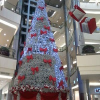 Photo taken at Galaxy Mall by 4dr1417 on 11/14/2012