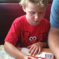 Photo taken at Chili's Grill & Bar by Arica S. on 6/22/2013
