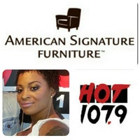 American signature furniture philadelphia pa for American signature furniture locations pa