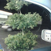 Photo taken at AMPM by Erica C. on 9/24/2012