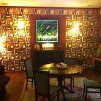 Foto scattata a Hotel Il Guercino da Yuliya Z. il 9/26/2012