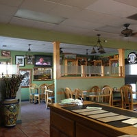Photo taken at Chapala Grill by Jim S. on 6/8/2013
