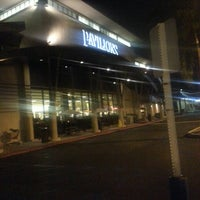 Photo taken at Pavilions by tony m. on 3/8/2013