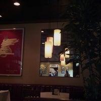 Photo taken at Amerigo by Toby G. on 11/2/2012