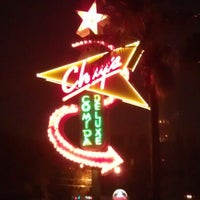 Photo taken at Chuy's by Rosie L. on 1/6/2013