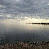 Photo taken at Santiago del Estero by Hector M. V. on 7/4/2013