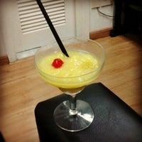 Photo taken at BaresSP Bartenders by Gabi D. on 12/13/2012