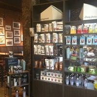 Photo taken at Starbucks by Angelika B. on 7/9/2013