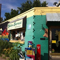 Photo taken at Golden Harvest by J L. on 6/30/2013