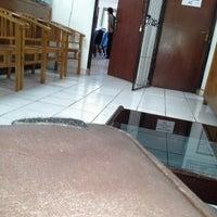 Photo taken at Fakultas MIPA Undiksha by Alit M. on 7/16/2013