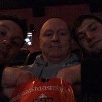 Photo taken at Adrian Cinema by Russell H. on 3/13/2014