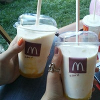 Photo taken at McDonald's by Лала on 6/9/2013