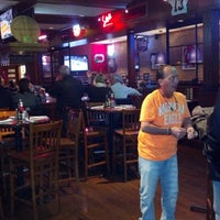 Photo taken at Rusty Bucket Restaurant and Tavern by Shaun B. on 3/2/2013