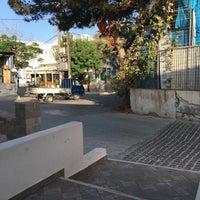 Photo taken at Triovasalos by Stella M. on 9/19/2016