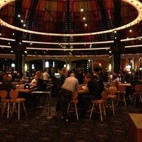 Photo taken at Holland Casino by wanShah on 4/8/2013