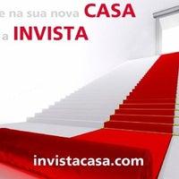 Photo taken at Invista Casa by Invista C. on 10/25/2012