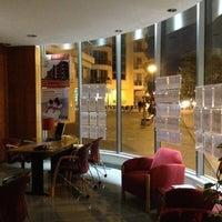 Photo taken at Invista Casa by Invista C. on 10/2/2012
