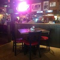 Photo taken at Laseter's Tavern by Lanie on 7/5/2013