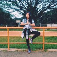 Photo taken at Bandung by Cikha Mustika | R. on 8/11/2014