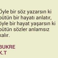 6/28/2014 tarihinde Fatih Samet keşli✅✔ .ziyaretçi tarafından Turkcell İletişim Merkezi'de çekilen fotoğraf
