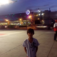Photo taken at SM City Tarlac by Paulo on 5/2/2013