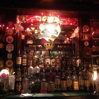 Photo taken at O'Connell's by Numayr E. on 10/26/2012