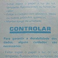 Photo taken at CONTROLAR - Inspeção Veicular by Felipe A. on 5/29/2013