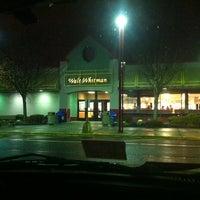 Photo taken at Walt Whitman Service Area by Amanda K. on 12/17/2012