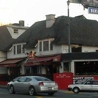 Photo taken at Red Rock by Tina B. on 12/21/2012