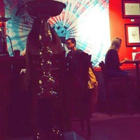 Photo taken at Natura Coffee And Tea by Kaley D. on 11/20/2015