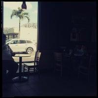 Photo taken at Starbucks by Devin J. on 8/29/2014