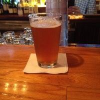 Photo taken at McHale's Irish Pub by Richard J. on 9/29/2012