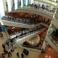 Photo taken at HND Terminal 2 by mez5893 on 4/14/2013