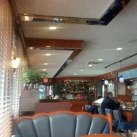 Photo taken at Neptune Diner by Tinkerella66 T. on 1/30/2013